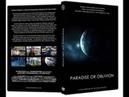 Рай или забвение Жак Фреско Проект Венера