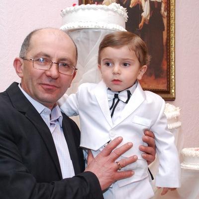 Nver Movsisyn, 7 октября , Киев, id200227709