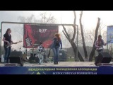 AntareS _ Песня пока без названия