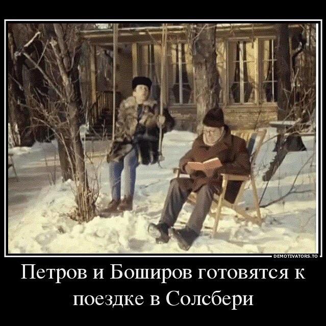 https://sun7-1.userapi.com/c635100/v635100451/2c6e6/Z_RhgZlg5kQ.jpg