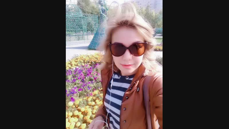BeautyPlus_video_20180906103521770.mp4