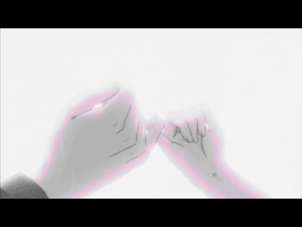 [FREE] broken heart | LIL PEEP TYPE BEAT (prod born hero)