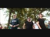 Ruben de Ronde X Rodg X Orjan Nilsen - Booya (Official Music Video)