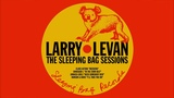 Class Action featuring Chris WIltshire - Weekend (Larry Levan Mix)