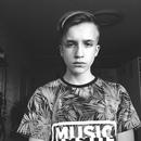 Миша Смирнов фото #15