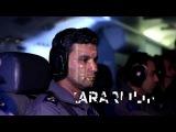 Türk Hava Kuvvetleri (2014 Reklam Filmi)