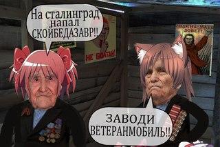 """В оккупированном Крыму начали """"прессовать"""" мусульман - их массово вызывают на допросы - Цензор.НЕТ 8583"""