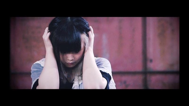 【@小豆×217×ATY×いりぽん】アイムハイ 踊ってみた【オリジナル振付】