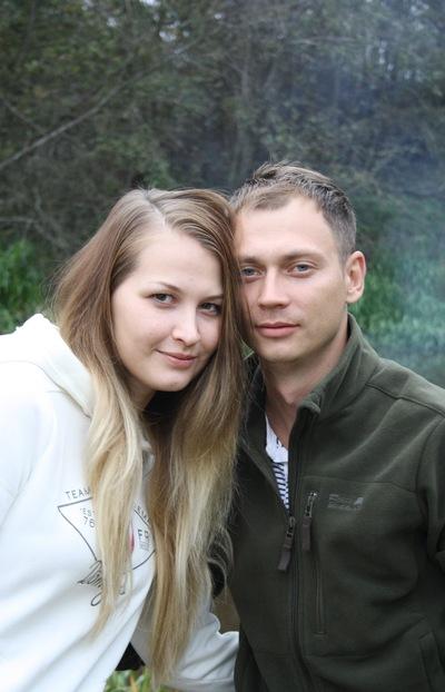 Алексей Крамор, 25 июля , Санкт-Петербург, id12834076