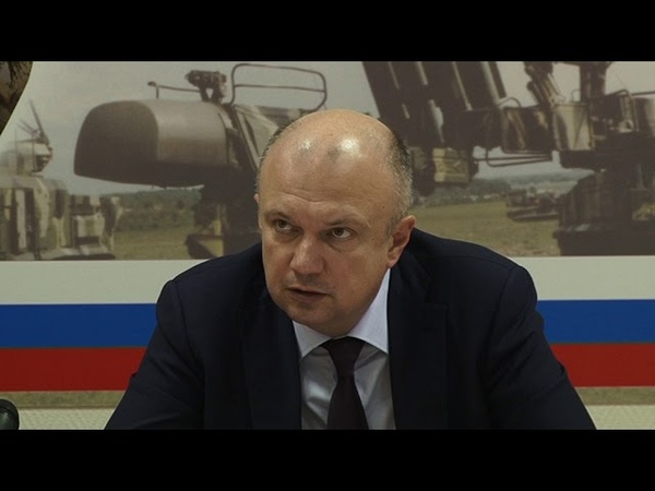 В осенний призыв 2018 года регион должен направить на службу в армию порядка 1300 человек