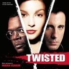 Mark Isham альбом Twisted