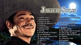 Javier Solis Todos Sus 30 Grandes Exitos Inolvidables - Las 30 Mejores Canciones De Javier Solis