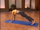 10 Minute Solution Pilates - Perfect Body