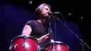 Hanson - MMMBop (String Theory) (Live Minneapolis, MN)