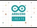 *Программирование и схемотехника|Arduino| Урок 6 - Аналоговый вход/выход