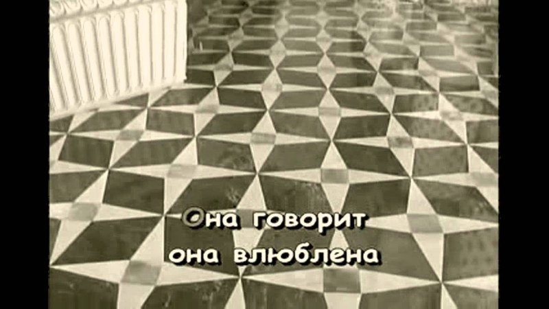 Ах карнавал Владимир Назаров петь онлайн караоке слова текст минус