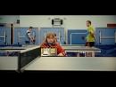 1-й Коммерческий турнир по настольному теннису на призы ДЮСШ АВИАТОР