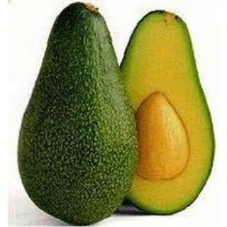 здоровая еда для похудения