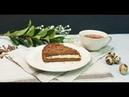 Svk/lakomkavk Петербургский творожный пирог