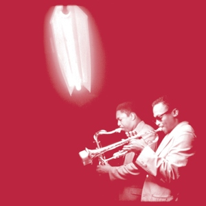 The Complete Miles Davis Featuring John Coltrane