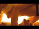 DANCE GO-GO Swaggafox хорошо HVTE SWAG TRAP танцует грудь сиськи попа эротика се