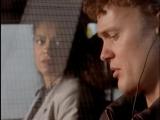 Bugs.S02E09.The.Bureau.Of.Weapons.DVDRip.XviD-N-(RUS)_(from_www.FTP85.ru)