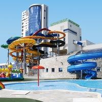 akvapark_riviera