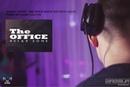 Andrey Sostin - The Office Dance 20 25.01.2019 Power Hit Radio 104.5 fm