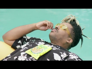 Father — Funyuns Commercial Jingle