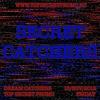 16.11.12 (пятница) - Secret Catchers