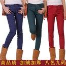 Утепленные джинсы. стрейч. 8 вариантов цвета<br>http://item.taobao.com/item.htm?id=19930308579<br>¥67<br>Все товары в данном альбоме находятся в Китае.<br>Цены указаны в Юанях<br>Ориентировочный срок доставки 1 месяц.