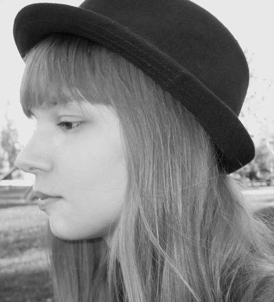 Ангелина Вольф, 9 января , Киев, id114485544