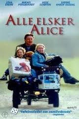 Alla älskar Alice (2002)
