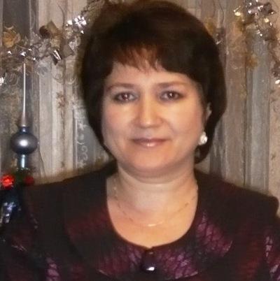 Ирина Полищук, 3 августа 1964, Петрозаводск, id179998129