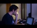 New English File Pre intermediate 3rd edition video Episode 1 2 Calling Reception