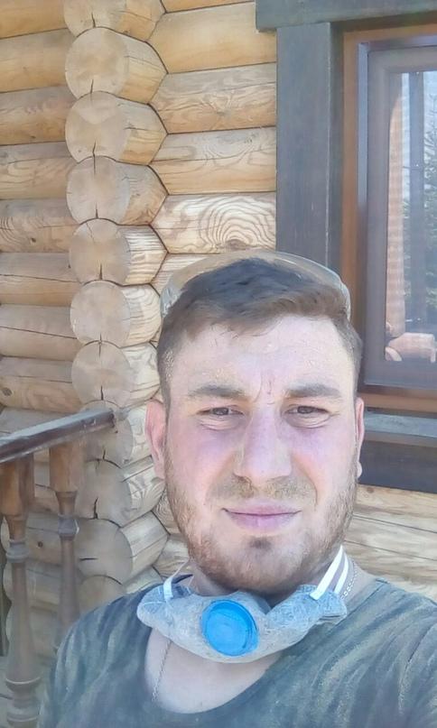 Сергей Алкобонов |