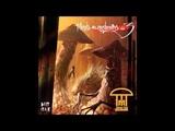 Infected Mushroom - Bark HQ Audio