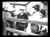 Pistolas Cargadas - Gene Autry-Barbara Britton-Chil Will - Dir John English (1948)