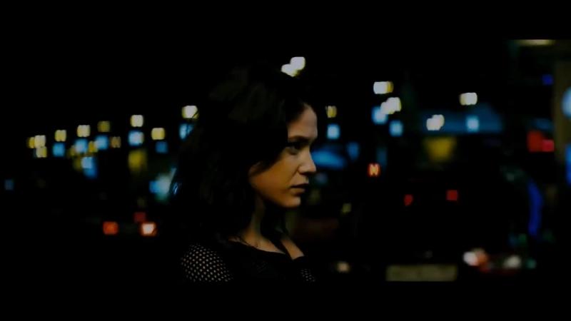 Фильм Околофутбола - Официальный трейлер