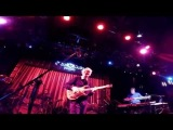 John McLaughlin and 4th Dimension The Blue Note Tokyo Souncheck
