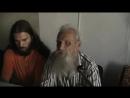 Дед в эфире Веды Ра о событиях в мире и о выходе из сложившейся ситации ч
