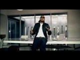 nas ft chris brown and the game make the world go round official video