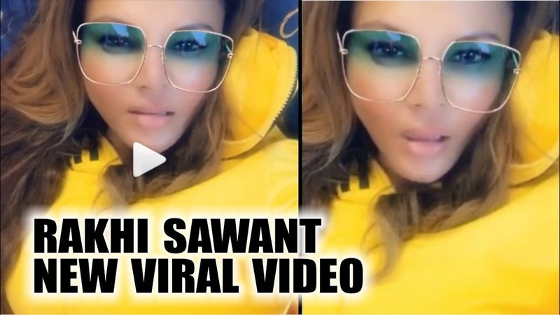 Rakhi Sawant Shocking Reaction on Deepak Kalal Beaten in Delhi | Rakhi Sawant Interview Viral Video