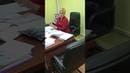 Как чиновник Сургутской опеки разговаривает с людьми