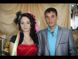 Цыганская свадьба. Кирилл и Нина-1 серия