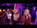 Little Mix - Think About Us (Live at The Brits Are Coming) [HD]