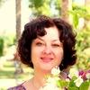 Elena Surzhikova