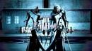 Final Fantasy XV Ravus Nox Fleuret Infected MV