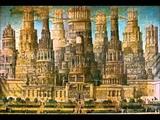 Huelgas Ensemble - Utopia Triumphans