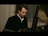 Любовь и месть 02 [Un amore e una vendetta] 2011 sub lab30 (gabriella)